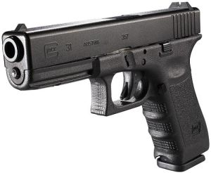 glock 31 guide rod