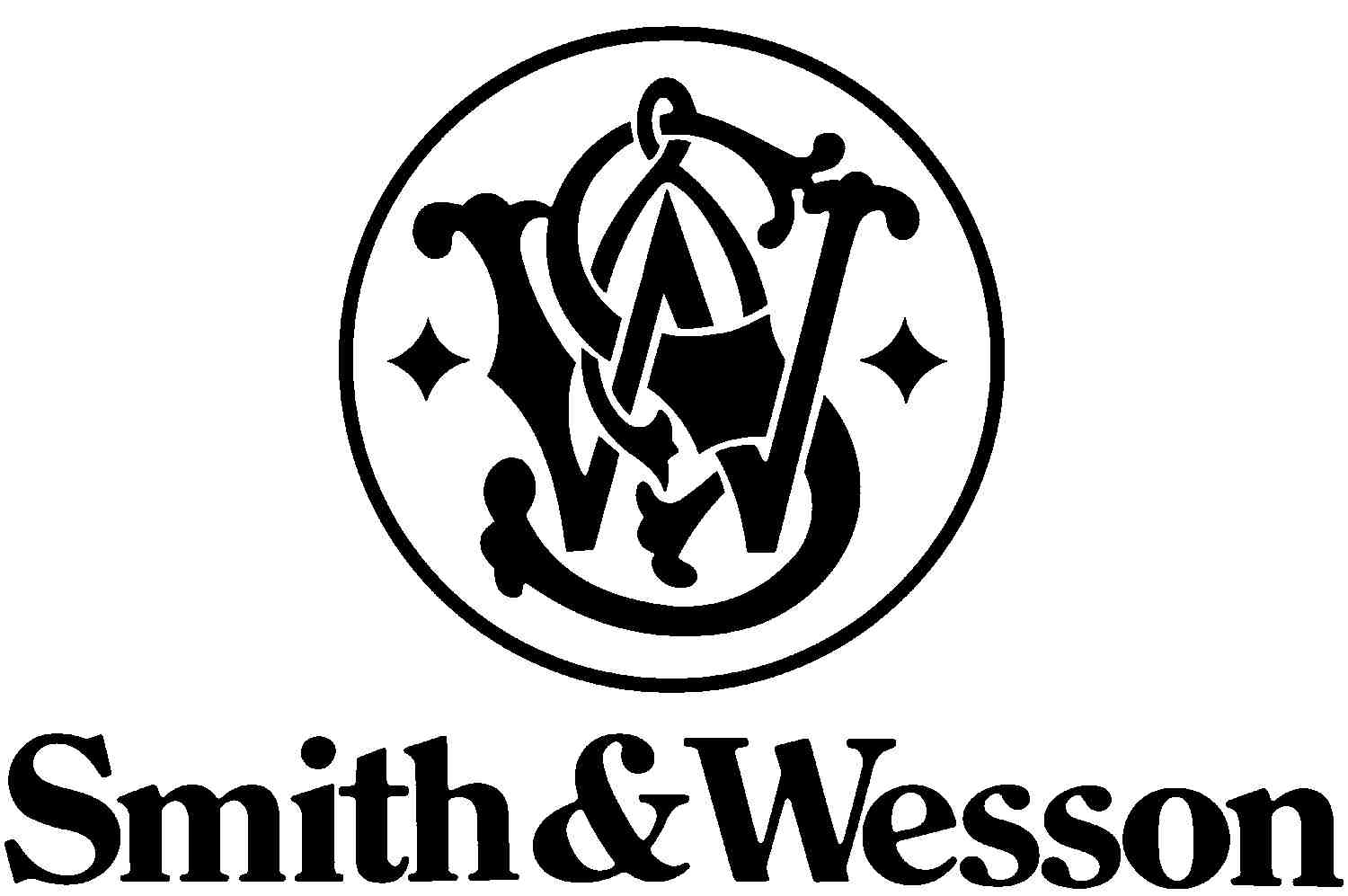 New Smith & Wesson Guide Rods Available