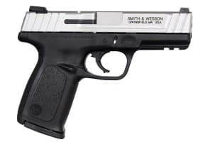 smith wesson SD9 VE guide rod