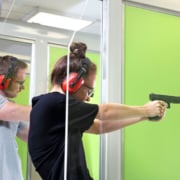 Glock guide rod - Facts Handgun Owners Should Know
