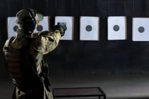 Shooting Ranges – A Training Ground for Gun Owners