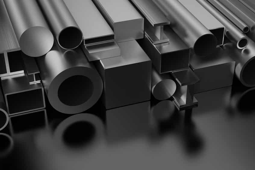 The Benefits of Using Stainless Steel Guide Rods