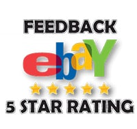 ebay-5-star-rating